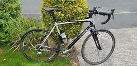 Specialized Tricross Sport - XL - Mint Condition