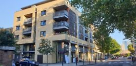 MODERN TWO BEDROOM APARTMENT FOR RENT IN POPLAR E14 - AVAILABLE JULY 2021
