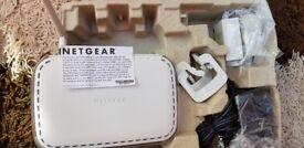 NetGear Router DG834GT