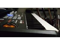 AKAI professional MPK61 Midi Keyboard