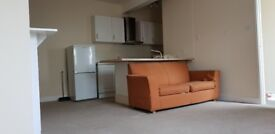 3 bed flat to rent