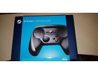 Steam Controller for pc