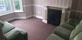 Large Three Double Bedroom House in Croydon Near Mayday Hospital