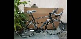54cm Mizani Road Bike RRP £500