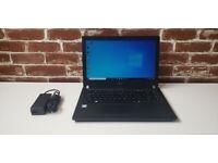Acer TravelMate P449-G2 laptop Intel Core i5 7th generation processor