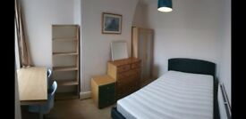 1 Room Left in a house share in Kensington Fields - Very Close to City