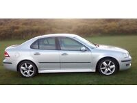 2 nd hand vauxhall parts vectras 3.0 v6 2.0 1.9 120&150 bhp all t diesels