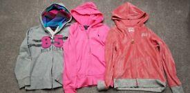 Designer hoodies