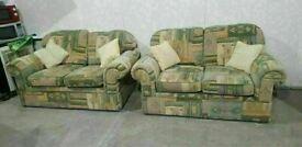 Fabric Suite No140814