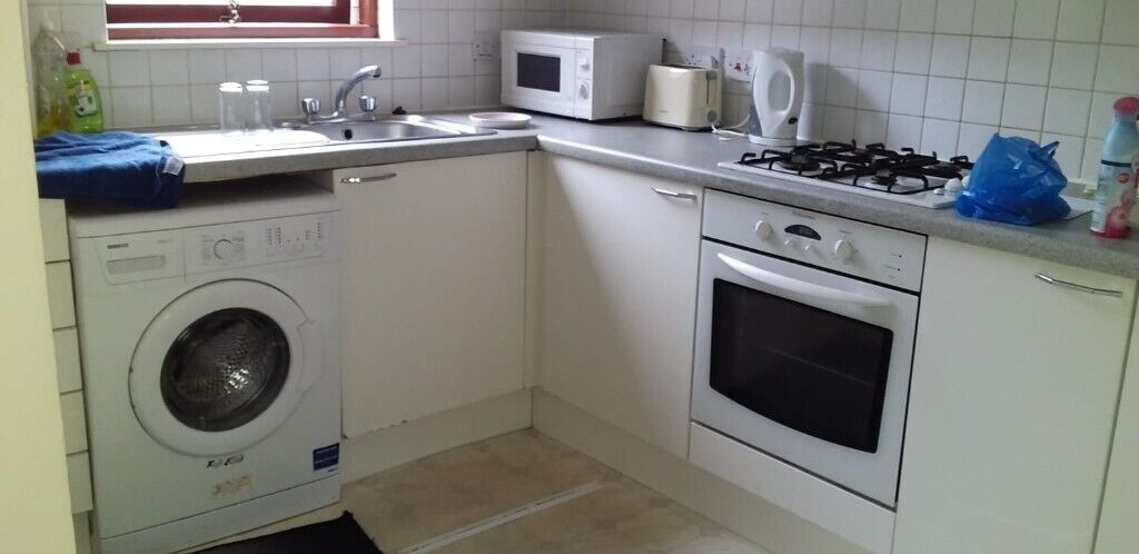 DBL ROOM LEITH DEPOSIT NEGOTIABLE