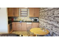 2 bed apartment to let warrenpoint