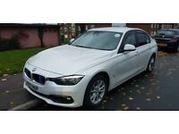 For Rent-2-Buy OR Rent to PCO/TAXI drivers. Plug in electric Hybrid Petrol Euro6. BMW 530E/520d/330e