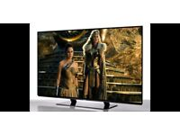 """Panasonic 55"""" TX-55EZ952B OLED 4K 2160p Ultra HD HDR Smart TV with Freeview HD / Built-In Wi-Fi £995"""