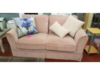 2 Seater Sofa Bed Settee