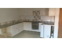 Southport town centre one bed flat