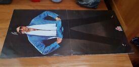 Live Tonite Amitabh Bachchan 2LP Bollywood Hindi Indian Vinyl