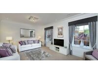 LUXURY BRAND NEW 2 BED 2 BATH IMPERIAL SQUARE N12 NORTH FINCHLEY WOODSIDE PARK WHETSTONE BARNET