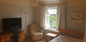 Large Double Room Arbury Road