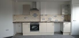 1 & 2 BED APARTMENTS TO RENT - CITY CENTRE LE1 AREA