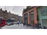 * SW1X Belgravia & Knightsbridge London * Private Office Space To Rent