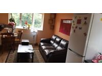 double rooms /large room