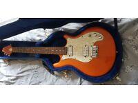Precix Custom USA for sale or trade