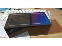 Brand-New Sealed Apple iPhone 7
