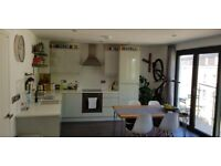 ***Available! 1 Bedroom Flat to Rent in Bristol***