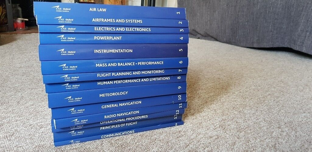 US Air Force Training Manuals