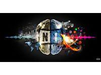 Omnisphere 2, Plugin Alliance, Native, Logic Pro X