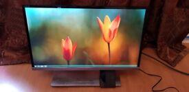 Acer S236Hl tmjj monitor for sale