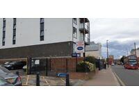 Parking Spaces for rent: Hanworth Road (adj 77) Hounslow TW3 1TT