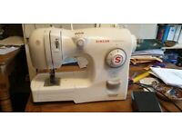 Singer Inspiration 4205 Electric Sewing Machine