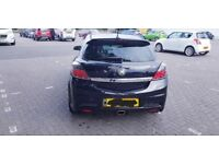 Looking to see if any interest, vauxhall astra VXR