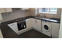 CAMBERWELL/ELEPHANT & CASTLE Brand New 2 Double Bedroom Flat, 5 mins walk Denmark Hill station