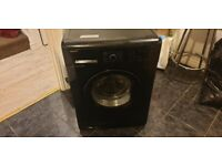 BEKO 7KG 1200 rpm Washing Machine A+