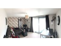 £875 2 BED FULLY FURNISHED FANTASTIC LOCATION