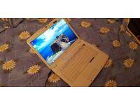 Acer 5920G 15.4 Wireless Laptop Pc 2 Ghz I/Ati Hd3400 Dedicated Graphic Card/3 Gb Ram/250 Gb