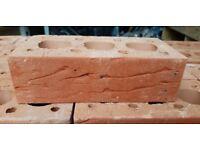 Tabasco bricks