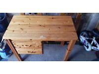 Children's desk for sale