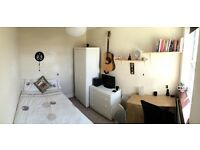 Room to share in charming home