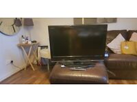Smart TV 32 inch Toshiba Regza
