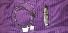 LGTV 32inch