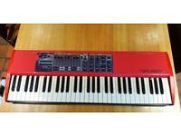 Nord Electro Electronic Keyboard