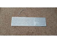 Apple Keyboard for Sale