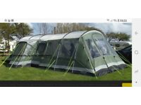 Montana 6 tent package!!