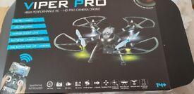 Viper drone