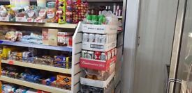 Off license for Sale