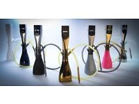 WHOLESALE **JOB LOT**1500 Shisha Smoke Pipes and Hookah Pipes and accessories For sale****