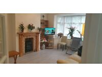 Large Double Room in Guildford house £570
